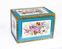 07080a-Beautiful-Large-Hand-Painted-Sevres-Porcelain-Casket