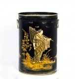 07083a-Fab-Handpainted-Toleware-Chinoiserie-Umbrella-Stand