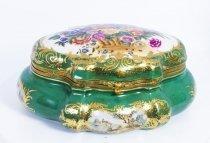 07086-Porcelain-&-Gilded-Jade-Green-Sevres-Style-Casket