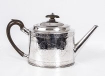 07148-Antique-Hester-Bateman-Sterling-Silver-Teapot-Pot-1783