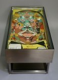 07185-Vintage--Trail-Drive--pin-ball-machine-coffee-table