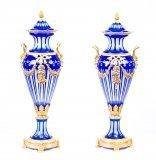 07254-Stunning-Pair-Royal-Blue-Cut-Glass-Vases-Ormolu-Mounts