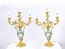 07421-Antique-Pair-Sevres-Porcelain-Ormolu-Candelabra-c.1900