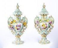 07466w-Antique-Pair-Meissen-Porcelain-Vases-c.1810