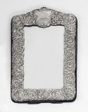 07729-Vintage-Stunning-Sterling-Silver-Framed-Mirror-1933