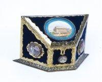 07771-Antique-Sevres-Porcelain,-Cameo-&-Ormolu-Mounted-Stationary-Box