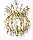 08040a-Vintage-French-Cage-Crystal-Chandelier-Mid-20th-Century