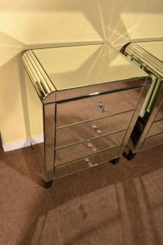03617-Pair-Art-Deco-Mirrored-Bedside-Cabinets-Tables-Chest-4