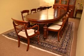 03888c-Antique-Victorian-Mahogany-Dining-Table-C1870-10-Chairs-1