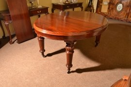 03888c-Antique-Victorian-Mahogany-Dining-Table-C1870-10-Chairs-11