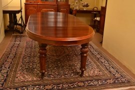 03888c-Antique-Victorian-Mahogany-Dining-Table-C1870-10-Chairs-12
