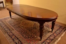 03888c-Antique-Victorian-Mahogany-Dining-Table-C1870-10-Chairs-13