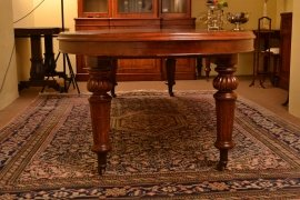 03888c-Antique-Victorian-Mahogany-Dining-Table-C1870-10-Chairs-14