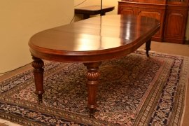 03888c-Antique-Victorian-Mahogany-Dining-Table-C1870-10-Chairs-17