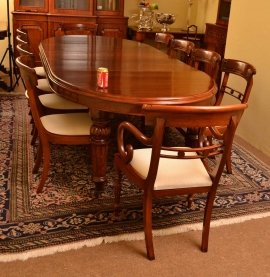 03888c-Antique-Victorian-Mahogany-Dining-Table-C1870-10-Chairs-19