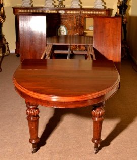 03888c-Antique-Victorian-Mahogany-Dining-Table-C1870-10-Chairs-2