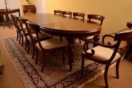 03888c-Antique-Victorian-Mahogany-Dining-Table-C1870-10-Chairs-20