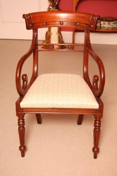 03888c-Antique-Victorian-Mahogany-Dining-Table-C1870-10-Chairs-21