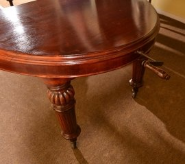 03888c-Antique-Victorian-Mahogany-Dining-Table-C1870-10-Chairs-6
