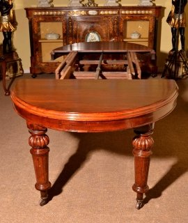 03888c-Antique-Victorian-Mahogany-Dining-Table-C1870-10-Chairs-7