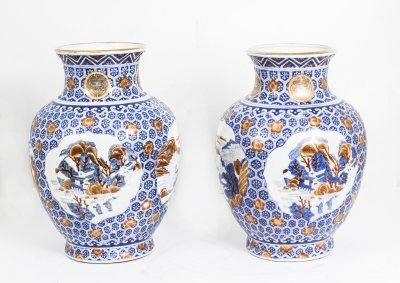 dating satsuma porcelain How to identify imari porcelain in japanese, though marks dating from genuine 20th-century pieces also bear english marks how to identify satsuma pottery.