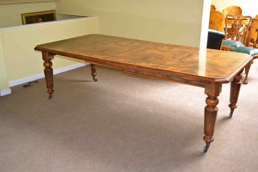 Ft Dining Table - 8ft dining table