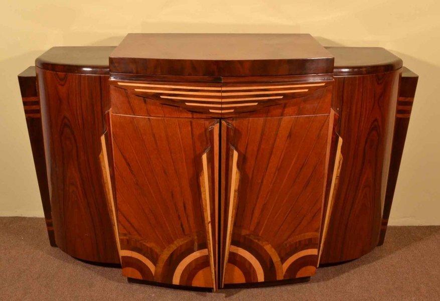 Art Deco 1920s Style Ref No 03613 Regent Antiques