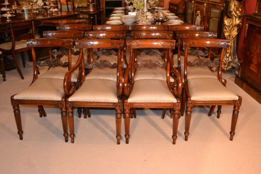 Mahogany Dining Furniture Sets Mahogany Dining Table Mahogany