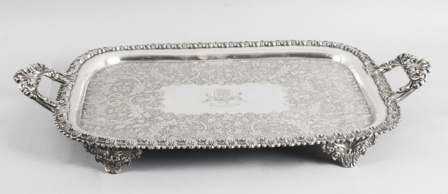 dating sheffield silver plate