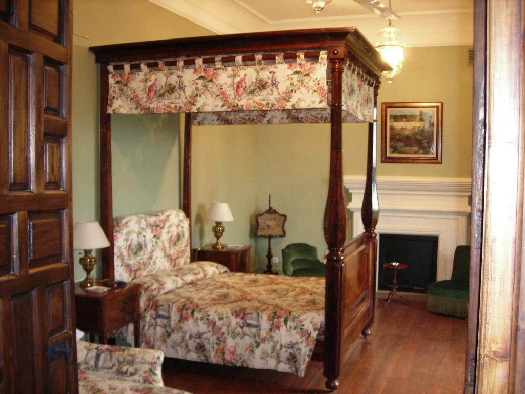 Antique Victorian Four Ref No P253 Regent Antiques