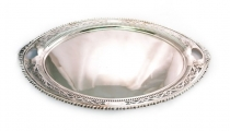 04911-Antique-Victorian-Oval-Silver-Plated-Tray-c.1890