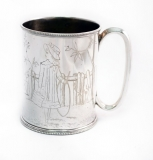 04912-Antique-Silver-Plated-Christening-Mug-c.1880