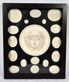 04940-Set-of-marble-intaglios-depicting-Hermes-&-Senators
