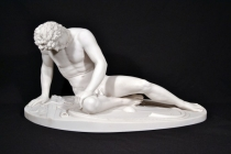 04928-Stunning-Marble-Sculpture-The-Dying-Gaul